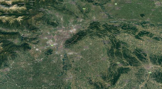 Torino-map.png