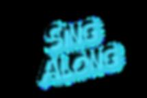 sing along.png