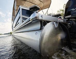 pontoon-protection.jpg