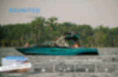 reunited-on-water-video-mastercraft.png
