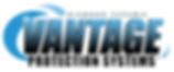 VPS_Logo_6.3(LARGE-Banner).png