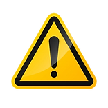 caution-sign.png