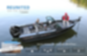 reunited-on-water-video-Lund.png