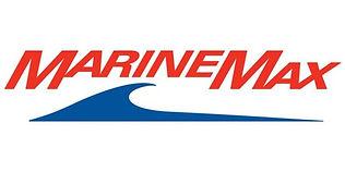 MarineMax_Logo_NoTagline-800.jpg