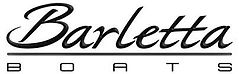 Barletta-website.jpg
