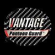PontoonGuardLogo-Transparent.png