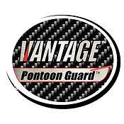 Pontoon Guard Logo.jpg