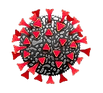 corona-virus.png
