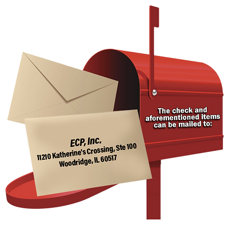 ECP-MAILBOX.png