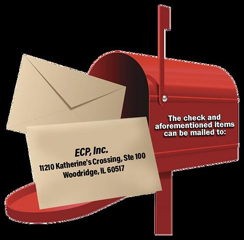 ECP-MAILBOX.png
