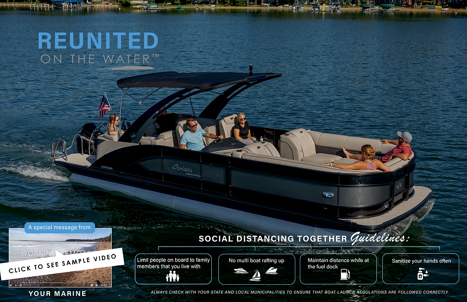 reunited-on-water-video-barletta.png