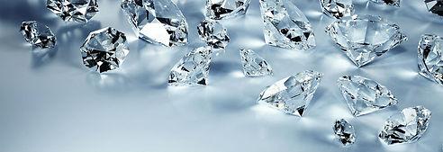 ebp-diamonds.jpg