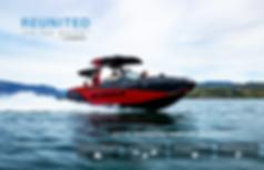 reunited-on-water-supra.png
