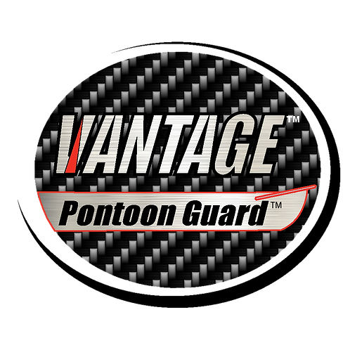 Vantage Pontoon Guard