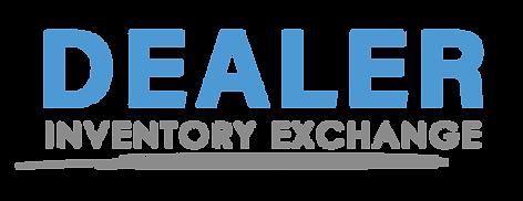 dealer-inventory-exchange-logo.png