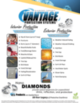 VPS-DiamondC-sm-Banner-NOMOLD.png