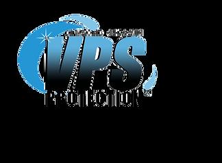 VPS_Logo_6.3(SMALL).png