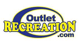 Outlet_Recreation.jpg