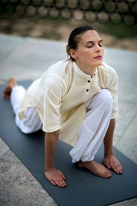 yogasana, isha hatha yoga, isha yoga in bay area, hatha yoga benefits,  classical yoga, shivangi hatha yoga, why isha yoga