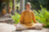 yoga isha yoga, shanmukhi mudra benefits, isha yoga in bay area, shivangi hatha yoga , shanmukhi mudra, yogic facial, yoga for calmness