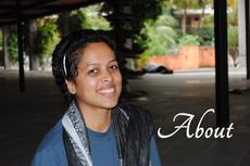 About Shivangi Hatha Yoga
