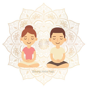 Isha yoga for children, shivangi hatha yoga, isha yoga, hath yoga, yoga for kids, isha yoga summer camp, yoga bay area, angamardana for kids, surya shakti for kids, pranayama for kids, mantra yoga for kids, sun salutaion for kids