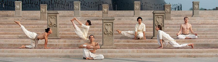 classical yoga, hatha yoga, isha yoga, isha hatha yoga in bay area, authentic yoga, shivangi hatha yoga