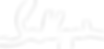 Sadhguru-Signature-Logo-White.png