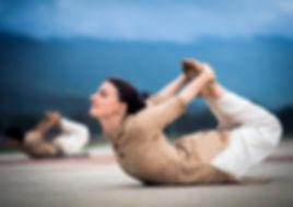 yogasana, isha yoga, dhaurasana, yogasana benefits, isha yoga in bay area, shivangi hatha yoga