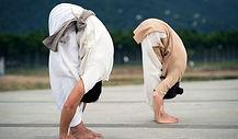 authentic yoga, isha yoga, class structure, classical yoga, isha yoga in bay area, shivangi hatha yoga, sadhguru , isha yogasna