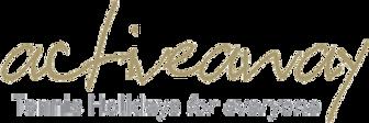 aa_logo.png