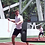 Thumbnail: Qlipp Tennis Sensor