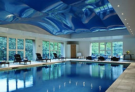 grayshott-spa.jpg