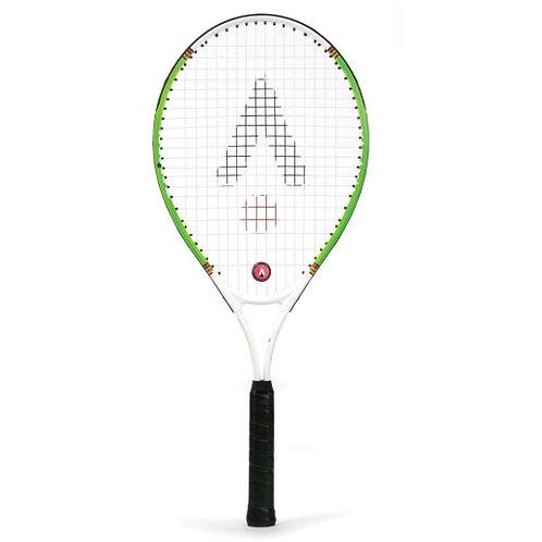 Karakal Zone 25 Tennis Racket
