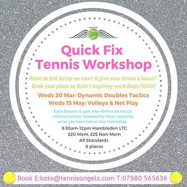 Tennis Workshop Spring 2019-3.jpg