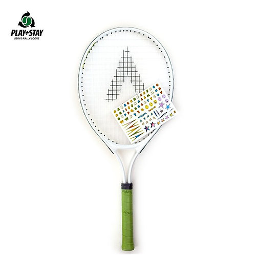 Karakal RaKart Junior Tennis Racket, 25,23,21,19,17 inch