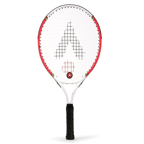 Karakal Zone 21 Tennis Racket