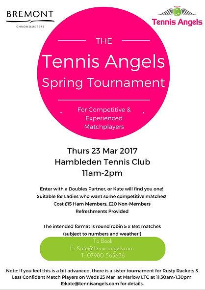 Ladies Tournament 23 Mar 2017.jpg