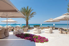 Sani_Beach_Hotel_Ammos_01.jpg
