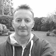 Dave_sellers-300x300_edited.jpg