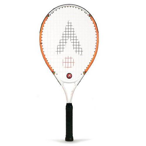 Karakal Zone 23 Tennis Racket