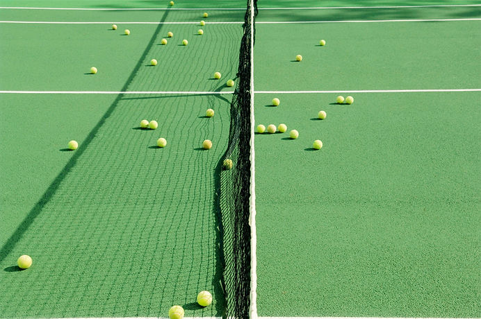 Tennis%20Practice_edited.jpg