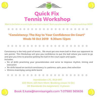Tennis Workshop Summer 16oct.png