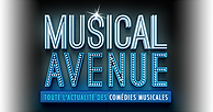 MusicalAvenueFr.png