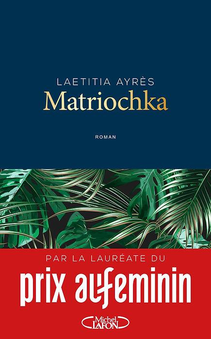 Matriochka.jpg