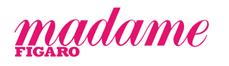 Madame_Figaro_2009_(logo).png