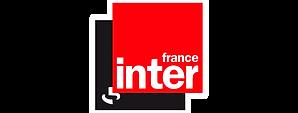 FranceInter-logo-pour-actu-1030x391.png