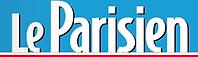 Parisien_edited.png
