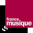 logo_francemusique.93a1e334ad69038373212