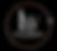 Love Worx Logo circle.png